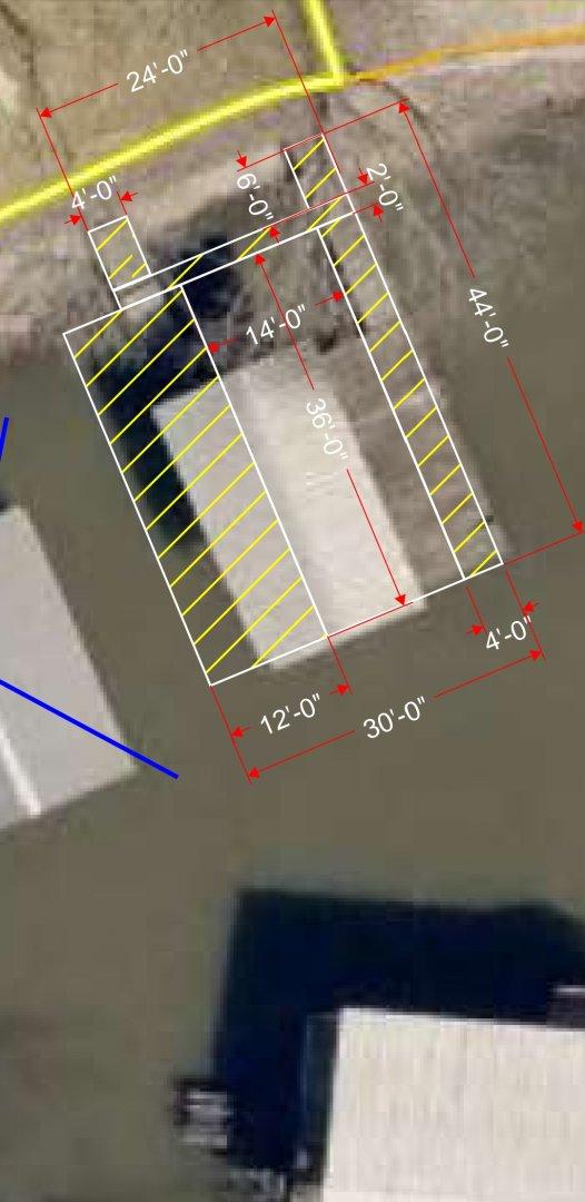 Screenshot_20210601-224153_Drive.jpg