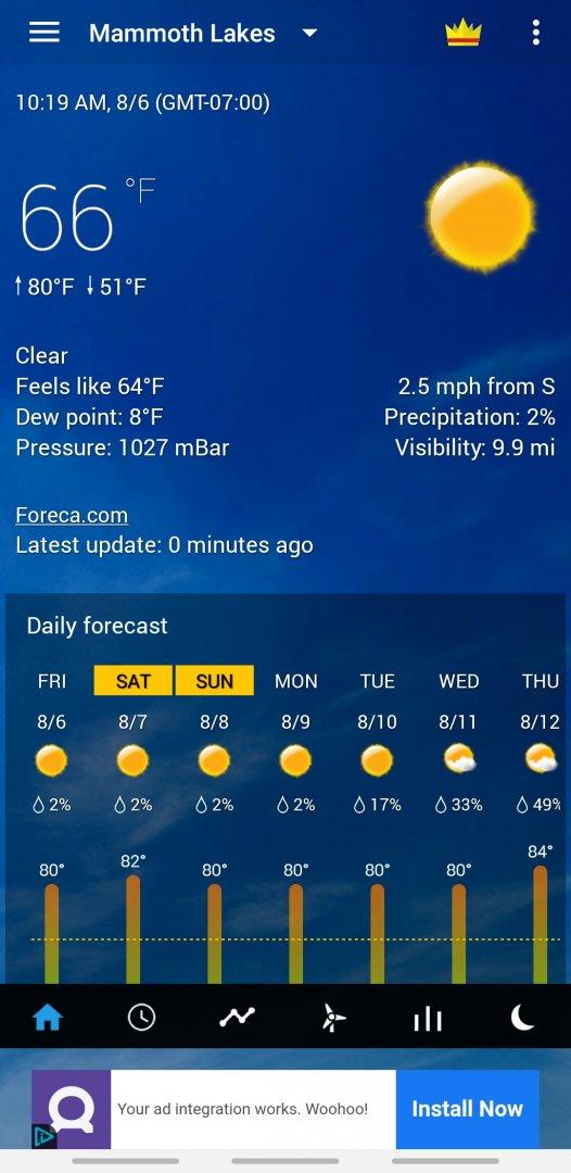 Screenshot_20210806-101904_Transparent clock & weather.jpg