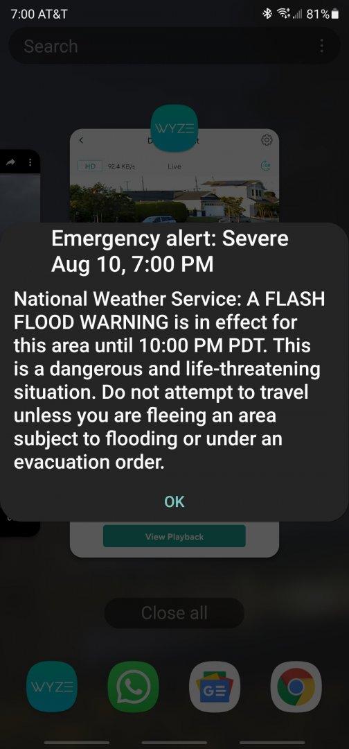 Screenshot_20210810-190033_Wireless emergency alerts.jpg