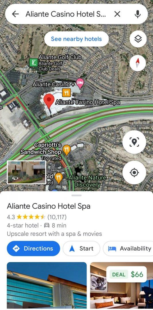 Screenshot_20210829-132929_Maps.jpg