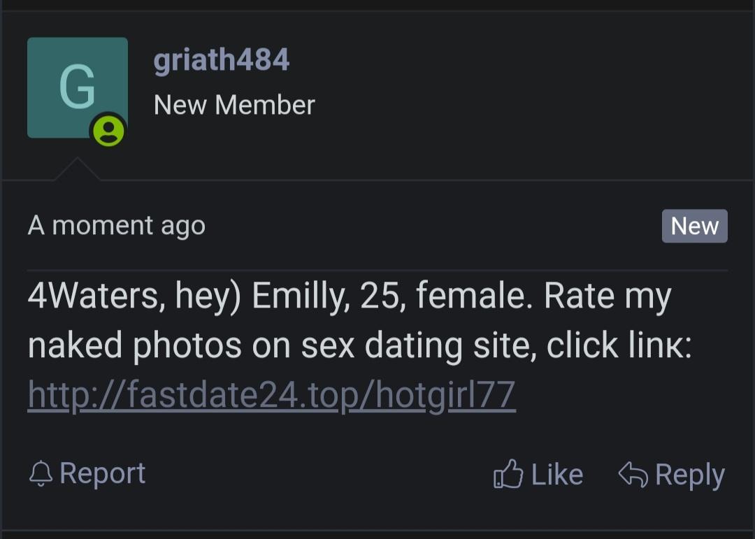 Screenshot_20210920-155032_Chrome.jpg