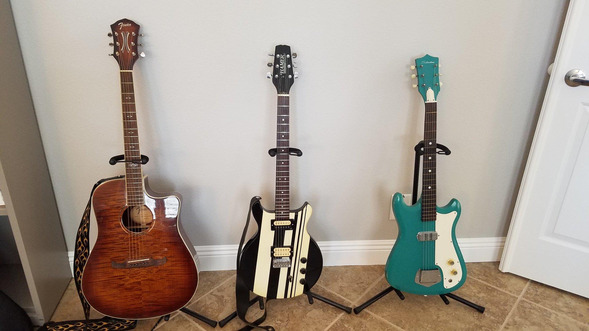 sds Guitars.jpg