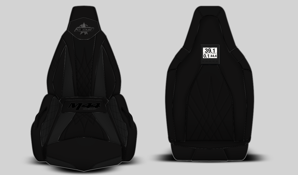 Seat.14 (APPROVED).png