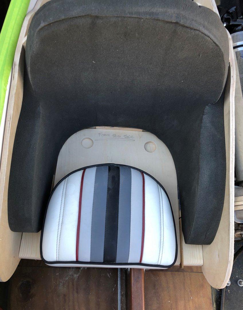 SEATS 4.jpg