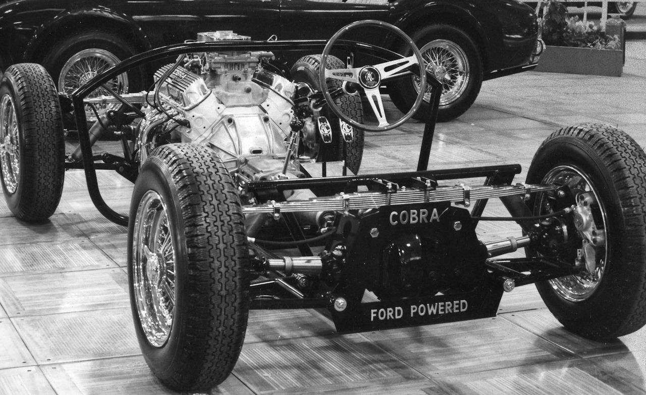 shelby-cobra-rolling-chassis-photo-456186-s-1280x782.jpg