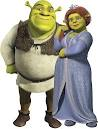 shrek and fiona.png
