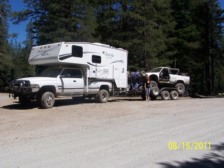 sierra trek 2011 072.jpg