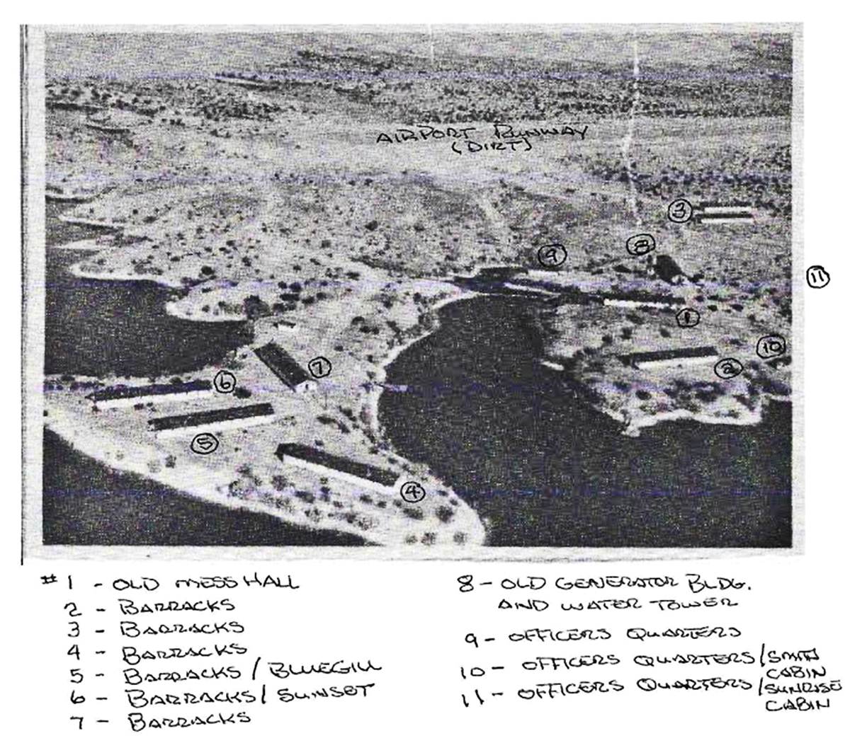 Site Six late 1940's.jpg