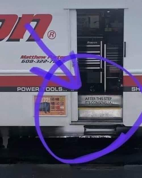 Snap On truck.png