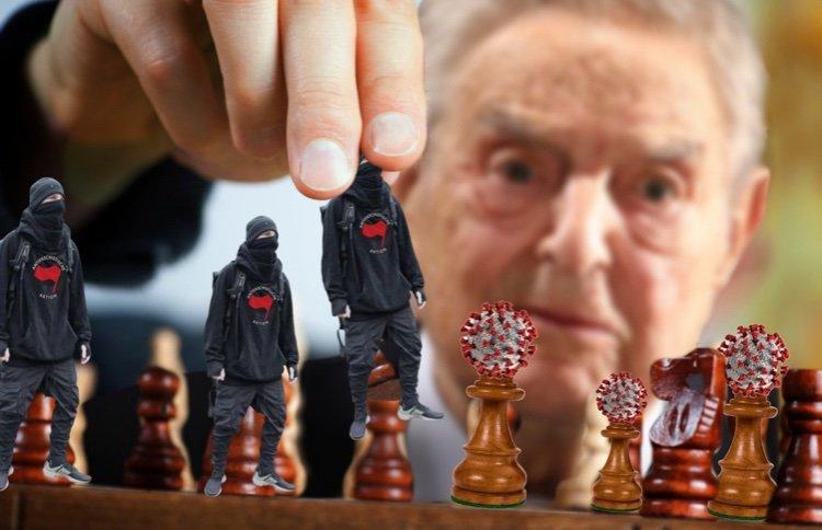 Soros chess.png