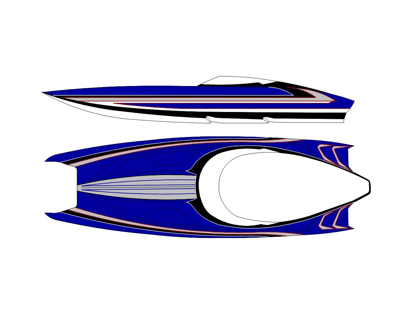 SOSA-5 BLUE.jpg