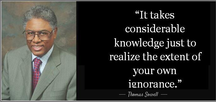 Sowell_Ignorance.JPG