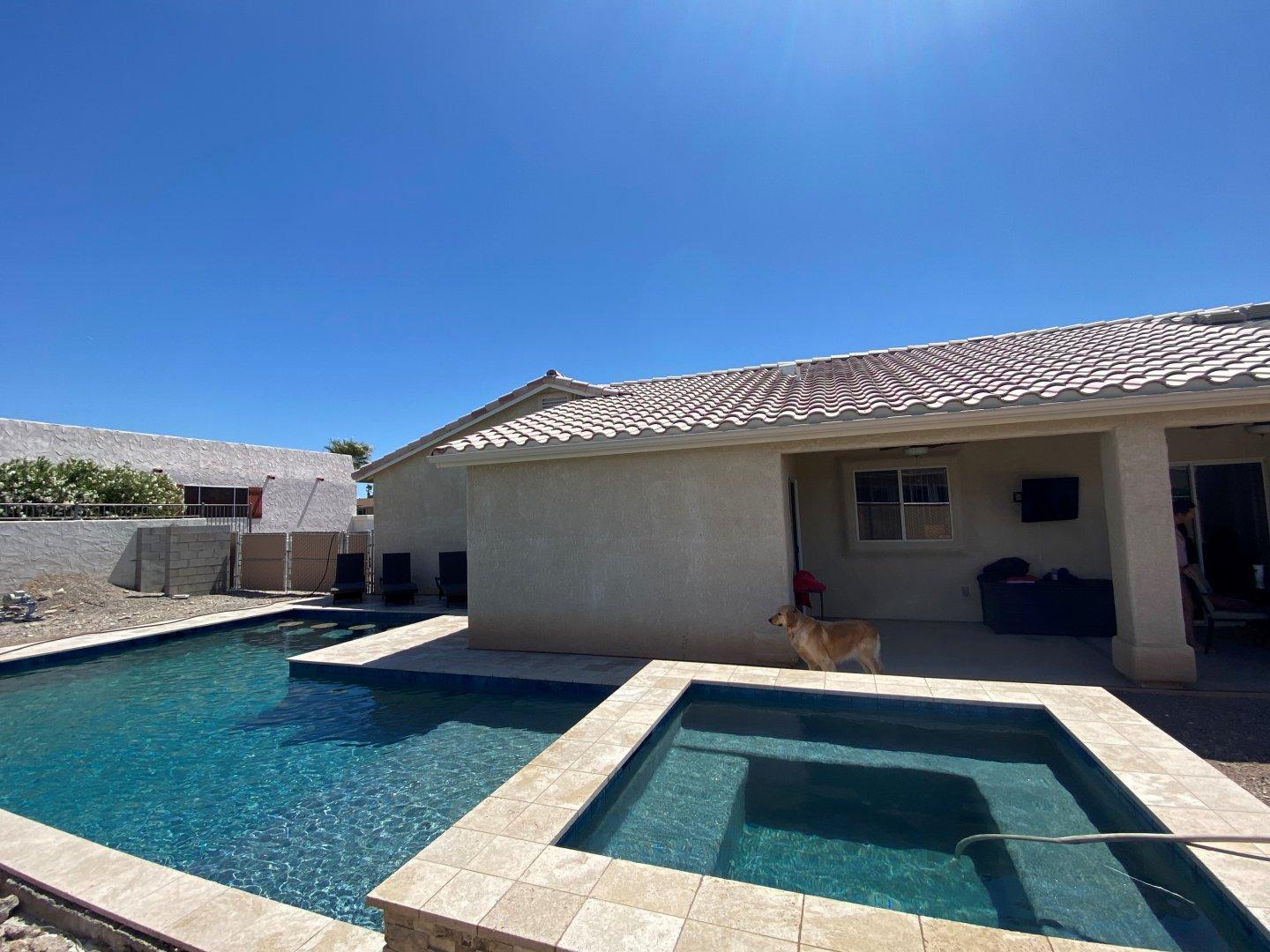 spa and pool to patio water.jpg
