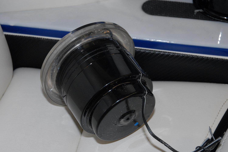 SPBF-06.jpg