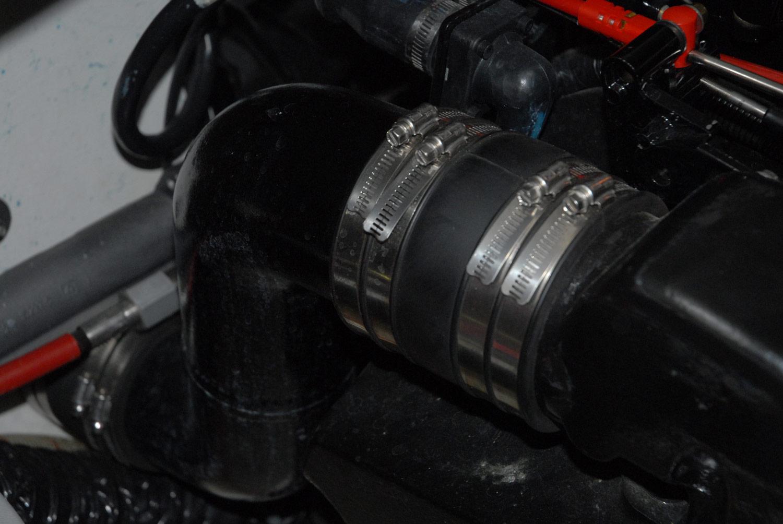 SPBW-05.jpg