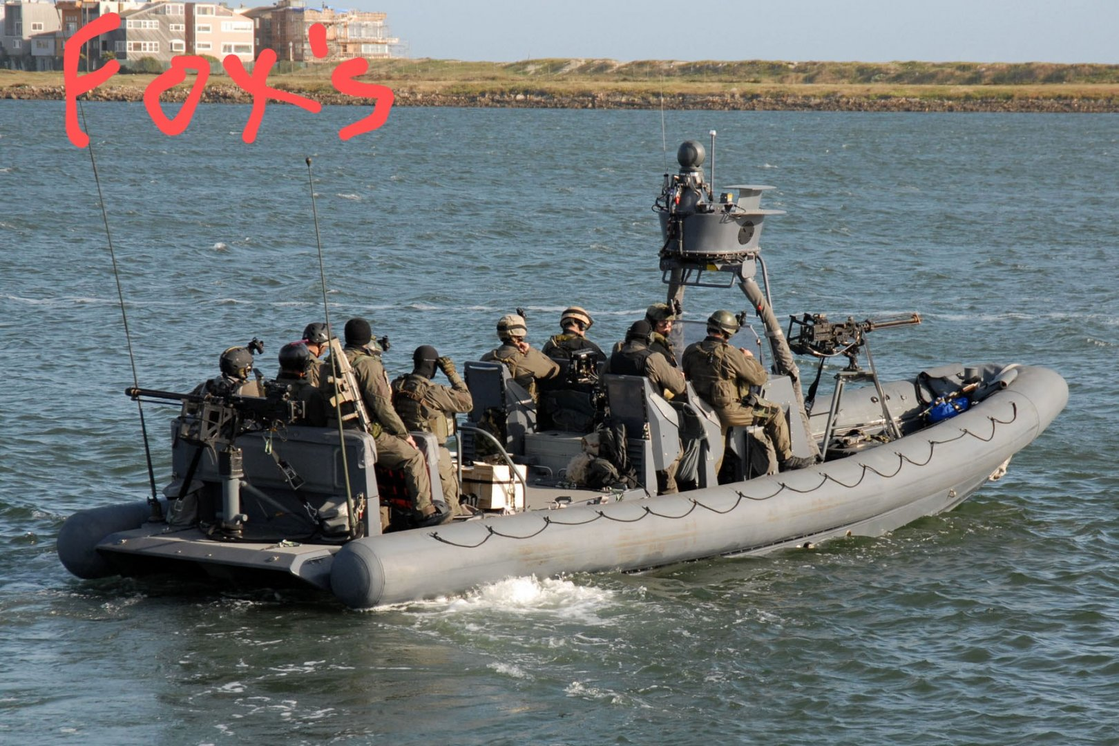 special-boat-team-12-hr~2.jpg