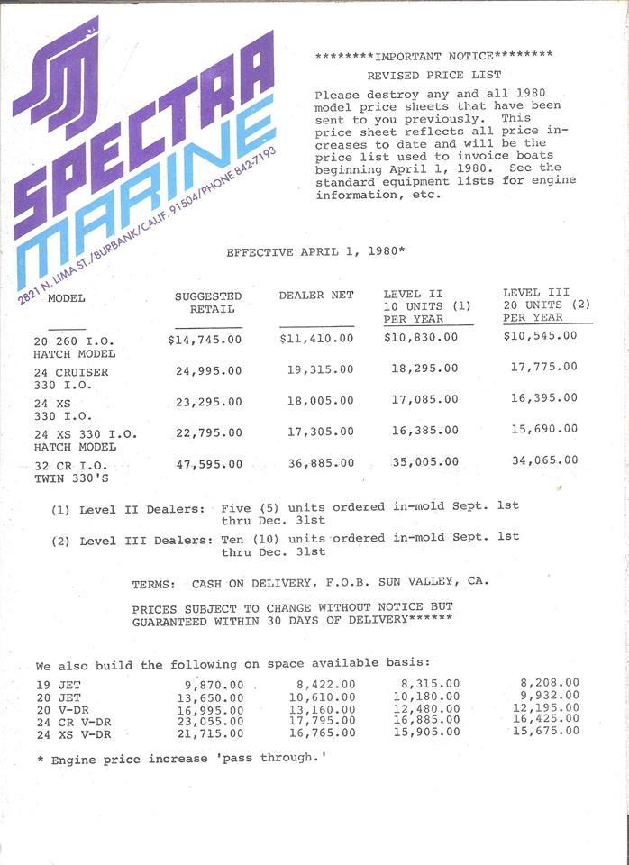 spectra Marine.jpg