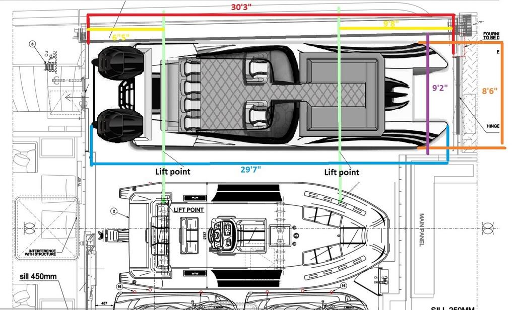 spectre garage w boat.jpg
