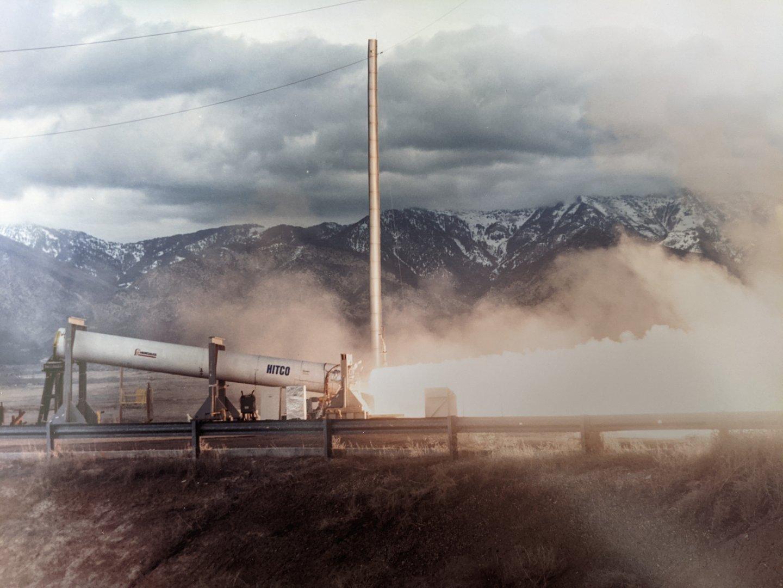Static Firing Utah.jpg