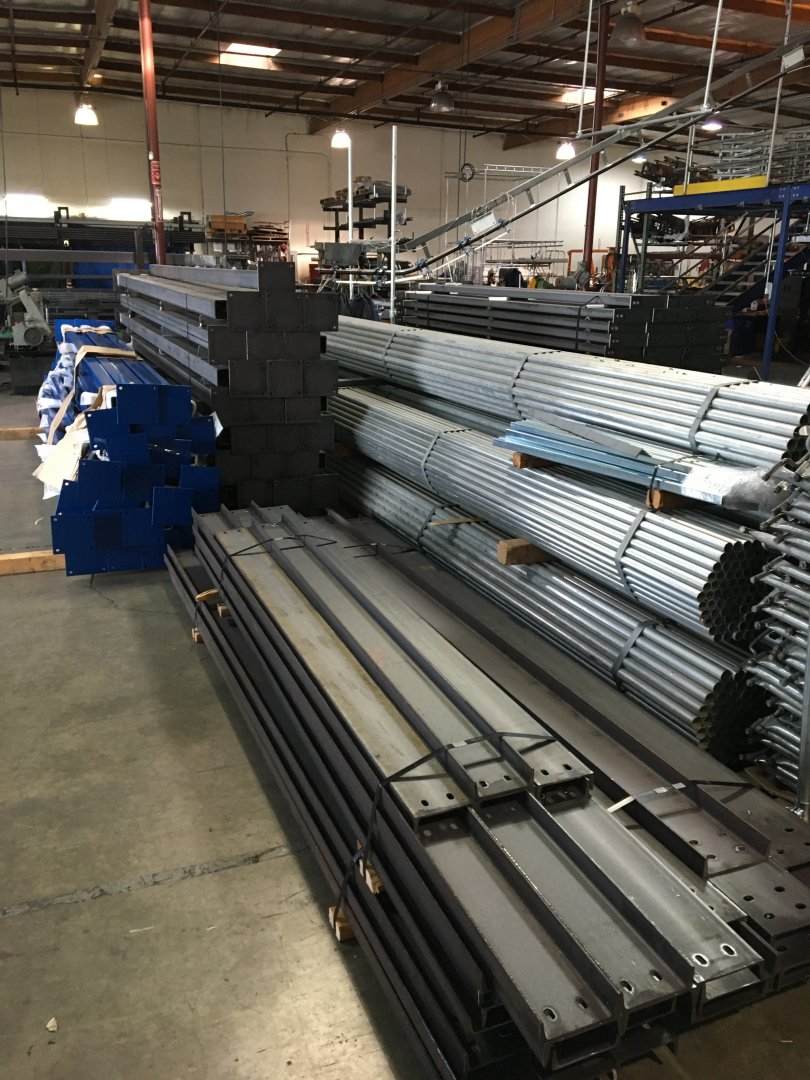 steel 1.jpg