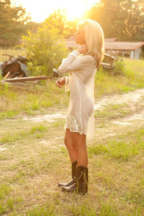 sun-through-dresses-26.jpg