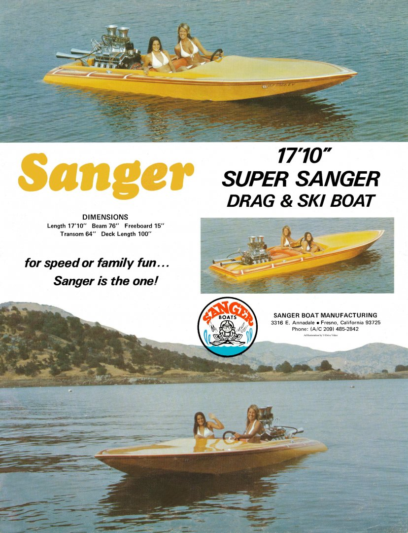 Super Sanger ad.jpg
