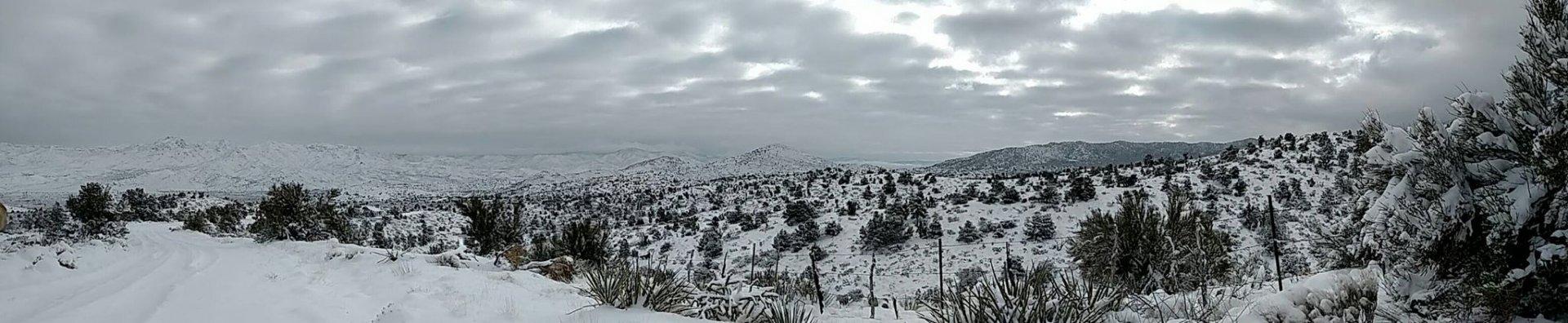 SVR Dec 31st snow pano.jpg