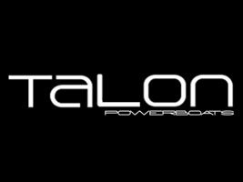 Talon logo smaller.jpeg