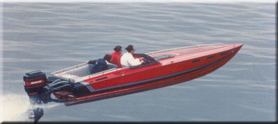 tapatalk_1464160173797 Crusader Boats 23 Offshore Gilles Briles..jpeg