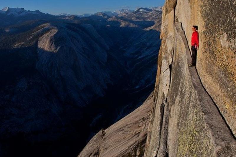 Thank-God-Ledge-northwest-face-of-Half-Dome-Yosemite-24997.jpg