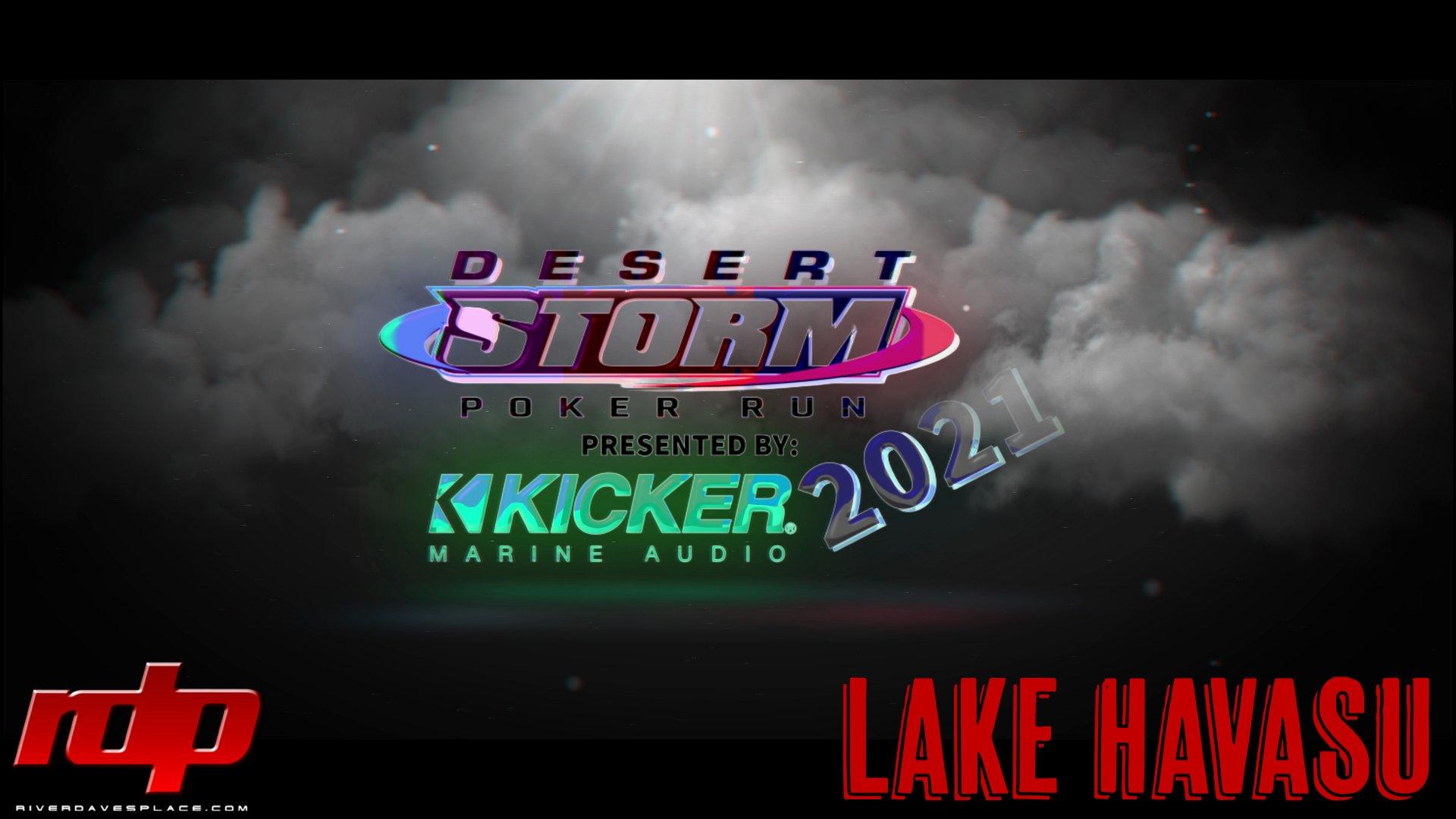 The Desert Storm 2021 Thumb.jpg