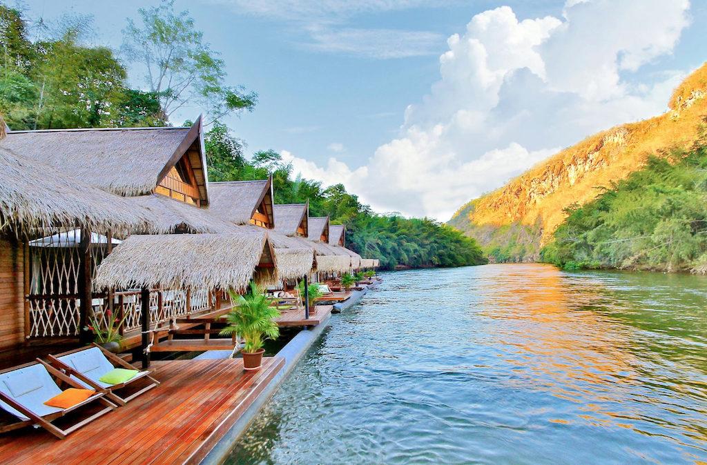 the-float-house-river-kwai-resort-thailand-2-1024x674.jpg
