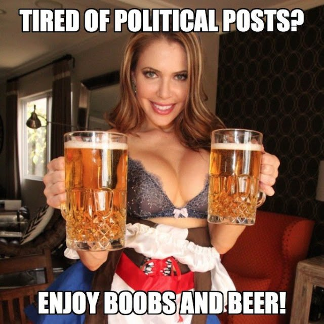 the_3_bs_boobs_and_beer_only_missing_bacon_49d15ae328c1fef7894b5111c578d3a4f23a9e65.jpg