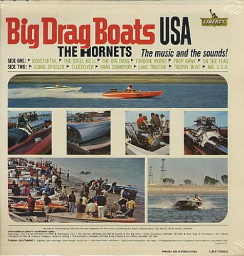 THE_HORNETS_BIG+DRAG+BOATS+U.S.A.+-+SEALED-381892b.jpg