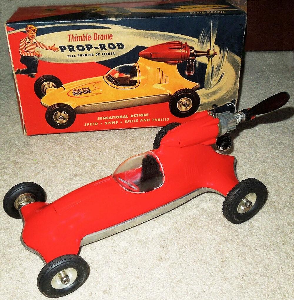 thimble-drome-cox-prop-rod-air-car-1.jpg