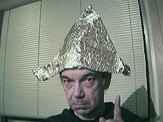 Tin_foil_hat_2.jpg