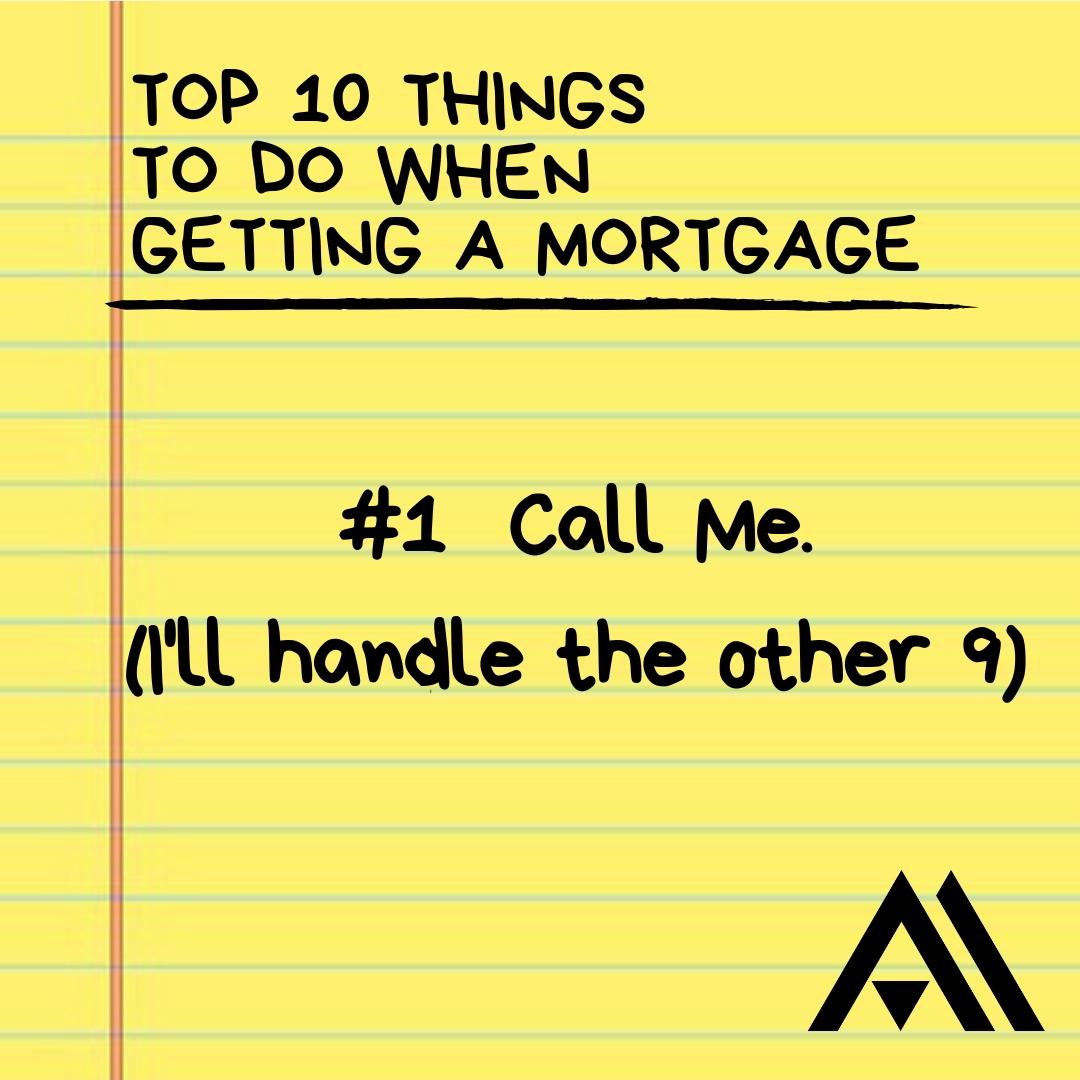 top 10 call-me.jpg