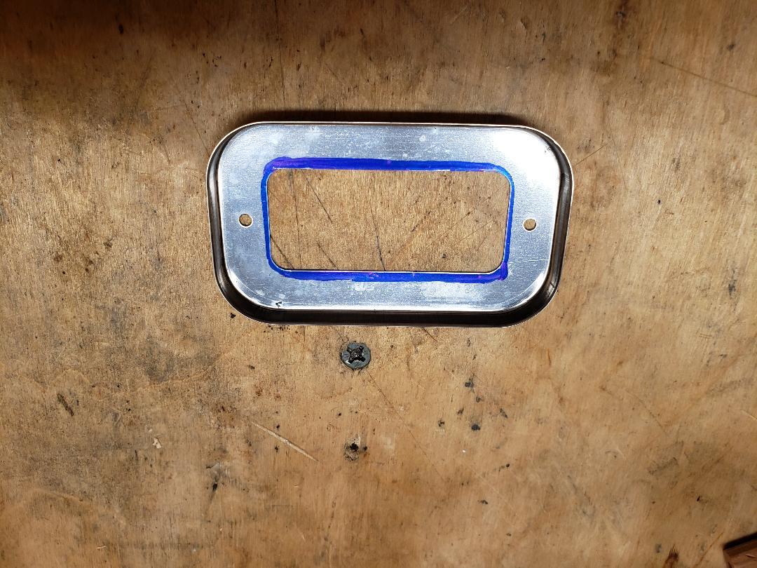 TRIM RING 2.jpg