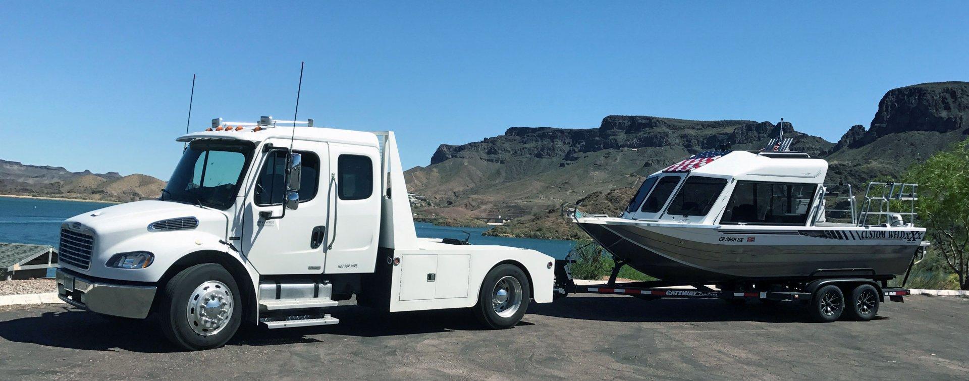 Truck&Boat 2.jpg
