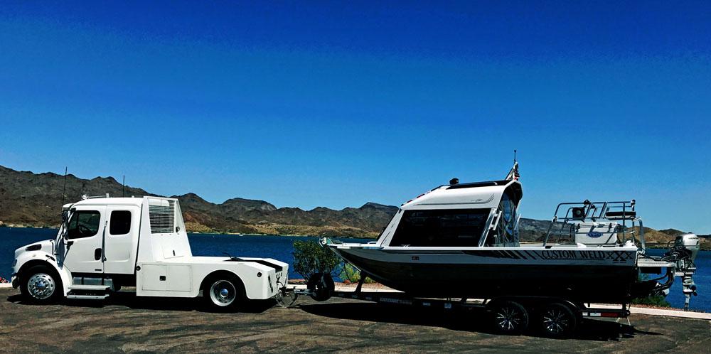 Truck-N-Boat 05.jpg