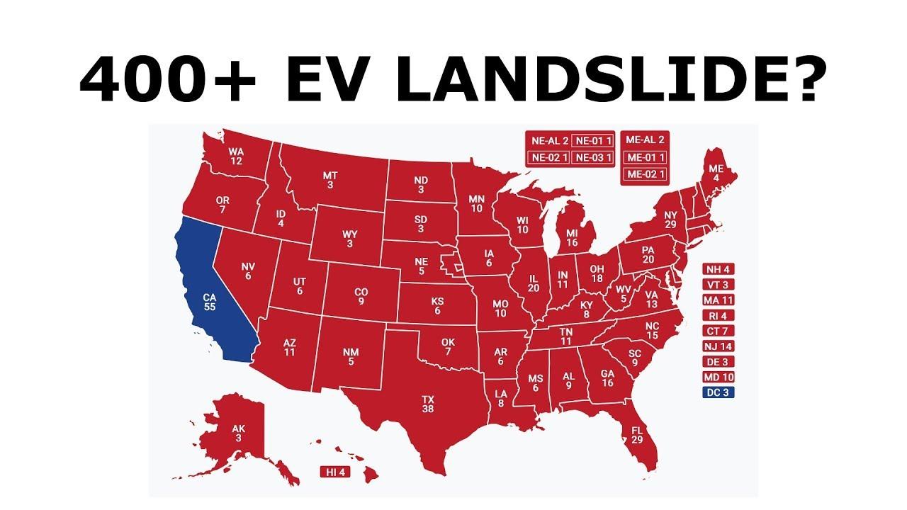 Trump 2020 landslide.jpg