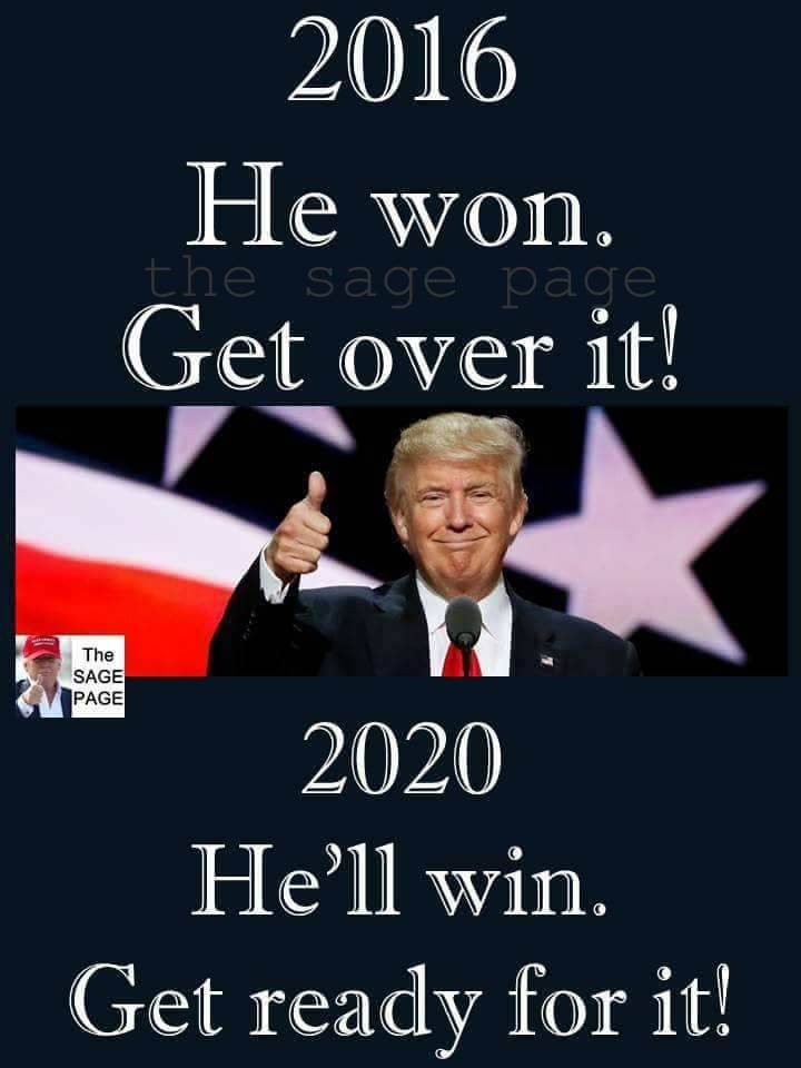 Trump 2020 Will Win.jpg