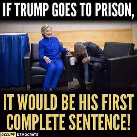 trump-first-complete-sentence.jpg