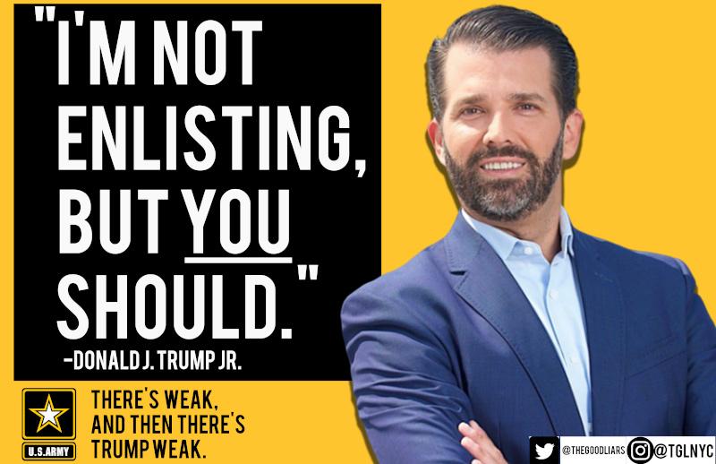 Trump-Jr-Army-Poster-Weak.jpg