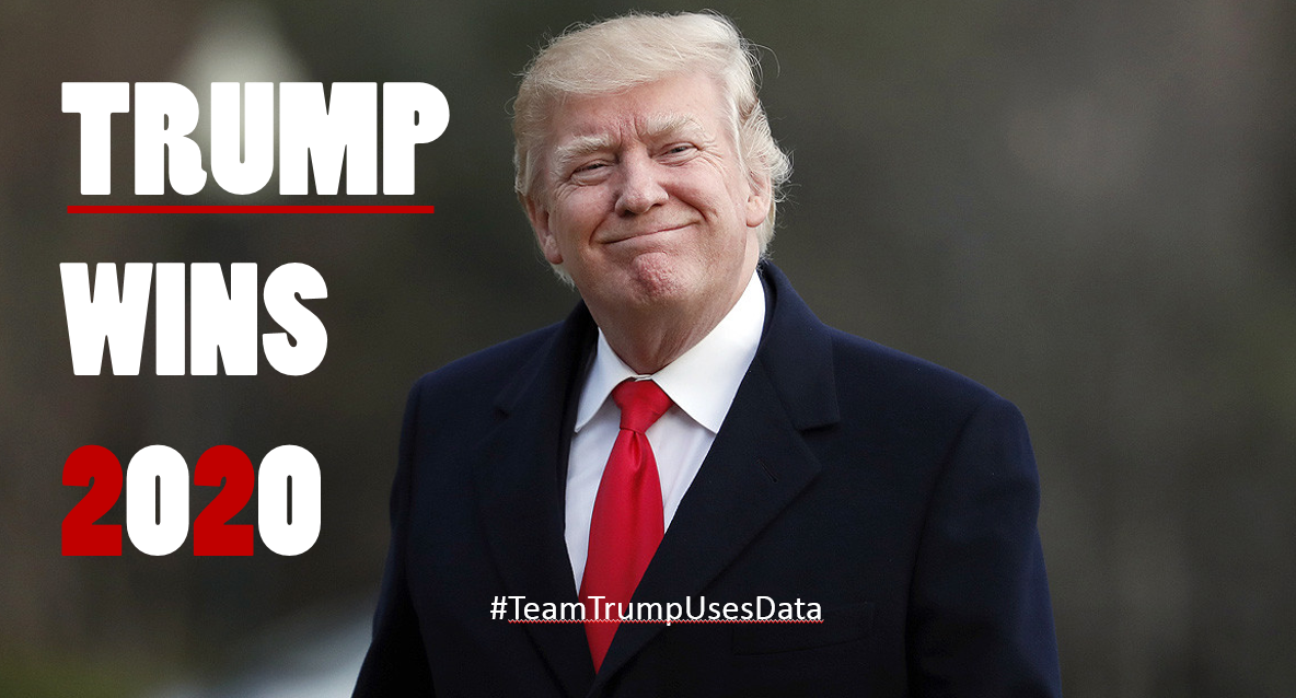 Trump USA.png