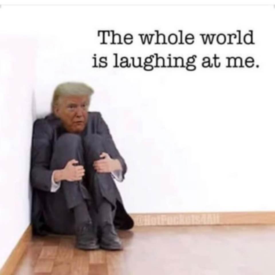 Trump163.jpg
