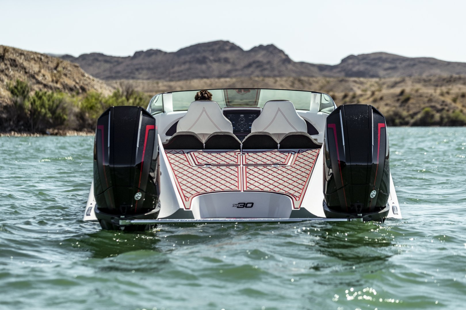 victory-powerboats-west-2020-tom-leigh-161-3.jpg