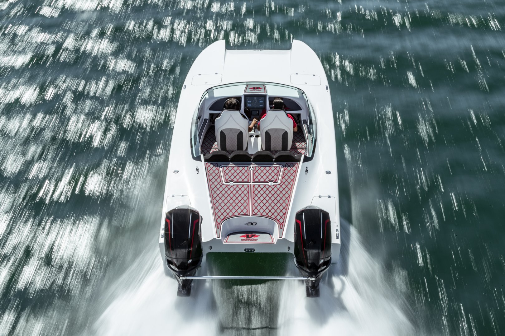 victory-powerboats-west-2020-tom-leigh-371.jpg