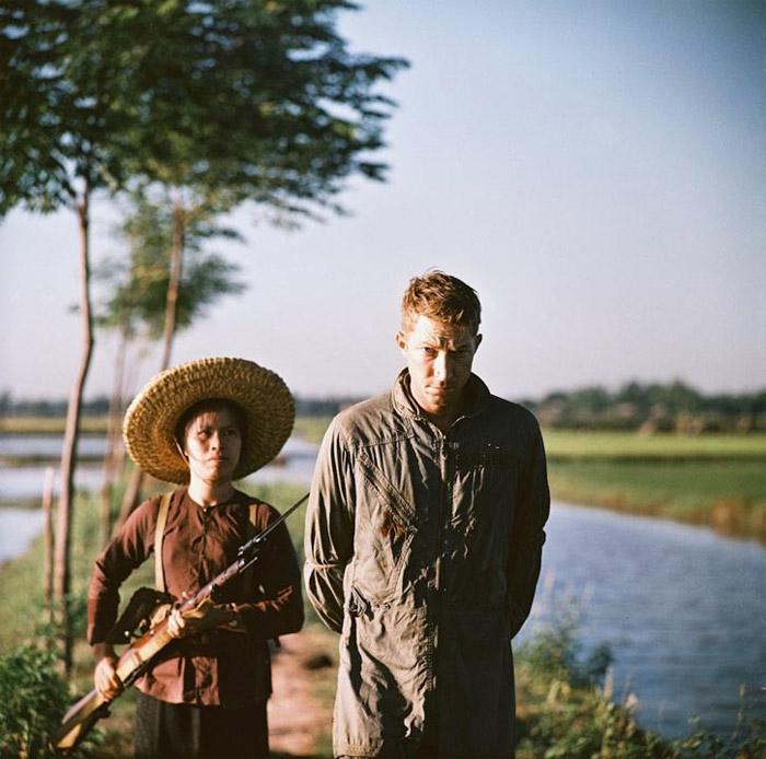 vietnam-war-000.jpg