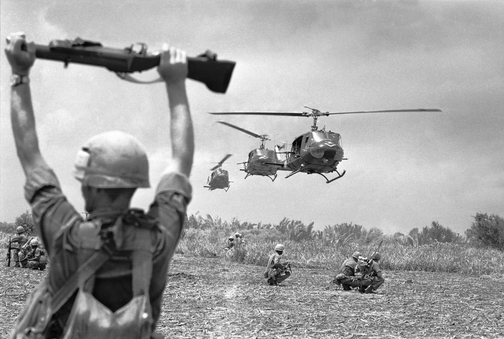 vietnam-war-wallpaper-4.jpg
